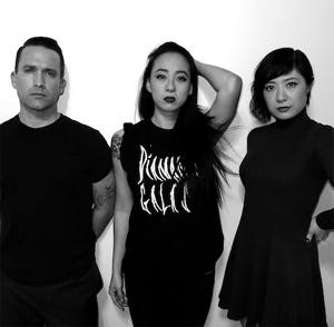 Xiu Xiu Announce New Album 'Angel Guts: Red Classroom' Plus 2014 Winter Tour Dates