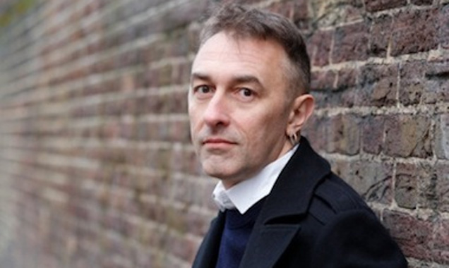 Yann Tiersen Announces UK Rough Trade East Instore Performance 16th May 2014