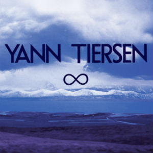 Yann Tiersen's Full 2014 North American Tour Announced