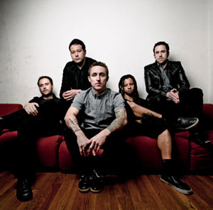 Yellowcard Acoustic Version Of New Album Released Today!