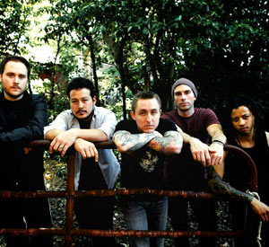 Yellowcard Announces New Album 'Southern Air' Out 13th August 2012