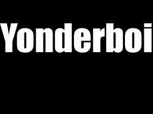 Yonderboi Announces Free Download Of New Single 'Come On Progeny'