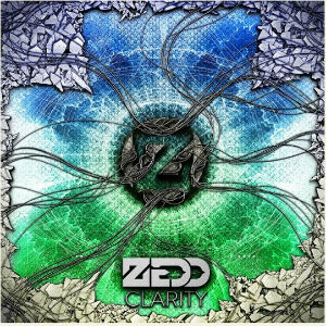 Zedd's 'Clarity' Ft. Foxes Certified Platinum In The Us