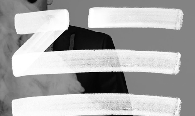 Zhu Streams 'Faded (The Remixes)' Ep Feat. The Magician, Amtrac, Odesza [Listen]