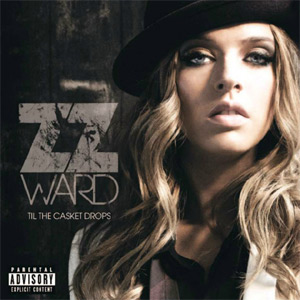 Zz Ward Returns To Sxsw 2013 After Near Sold-out Tour