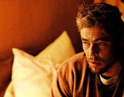 21 Grams Movie Still