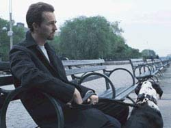 25th Hour Movie Still