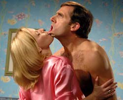 The 40-Year-Old Virgin Movie Still