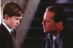 The Sixth Sense Movie Still