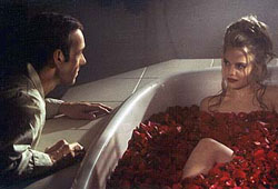 American Beauty Movie Still