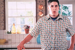 American Pie Movie Review