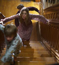 The Amityville Horror Movie Still