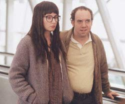 American Splendor Movie Review