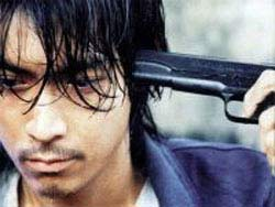 Bangkok Dangerous Movie Still