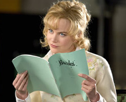 Bewitched Movie Still