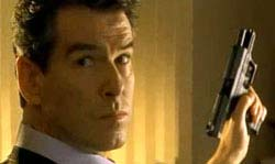 Die Another Day Movie Still