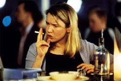 Bridget Jones's Diary Movie Still