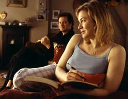 Bridget Jones: The Edge Of Reason Movie Review