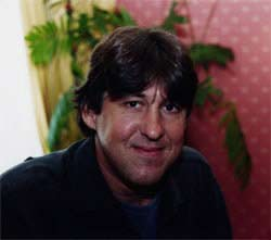 Cameron Crowe Interview