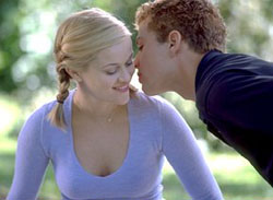 Cruel Intentions Movie Still