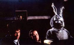 Donnie Darko Movie Review