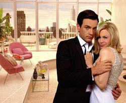 Down With Love Movie Review