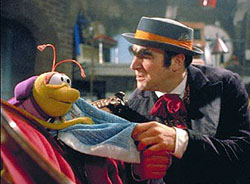 The Adventures Of Elmo In Grouchland Movie Still