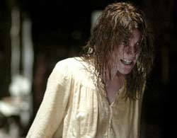 The Exorcism Of Emily Rose Movie Review