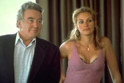 Erin Brockovich Movie Still