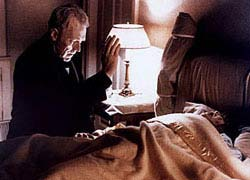 The Exorcist: The Version You've Never Seen Movie Review