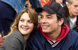 Fever Pitch Movie Still