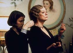 Gosford Park Movie Still