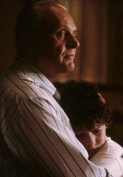 Hearts In Atlantis Movie Still
