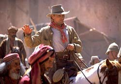 Hidalgo Movie Still