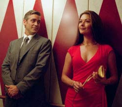 Intolerable Cruelty Movie Still