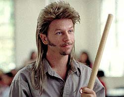 Joe Dirt Movie Still