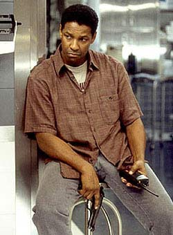 John Q Movie Still