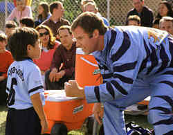 Kicking & Screaming Movie Still