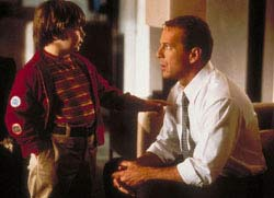 The Kid Movie Still