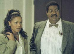 The Nutty Professor II: The Klumps Movie Still