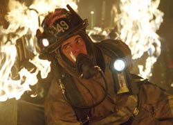 Ladder 49 Movie Still