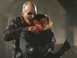 Land of the Dead Movie Still