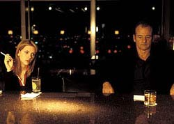 Lost In Translation Movie Still