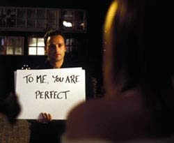 Love Actually Movie Still