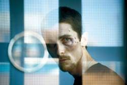 The MacHinist Movie Still