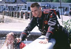 Me, Myself & Irene Movie Review