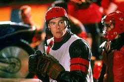 Rollerball Movie Still