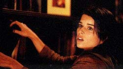 Scream 3 Movie Still