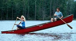 Shallow Hal Movie Still