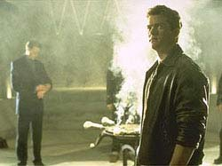 The Skulls Movie Still
